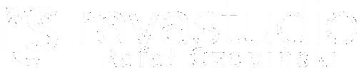 RAVA STUDIO Fotografia Retina Logo